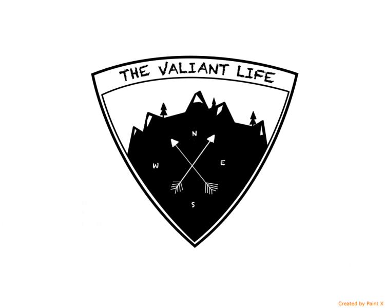 VALIANT DESIGN
