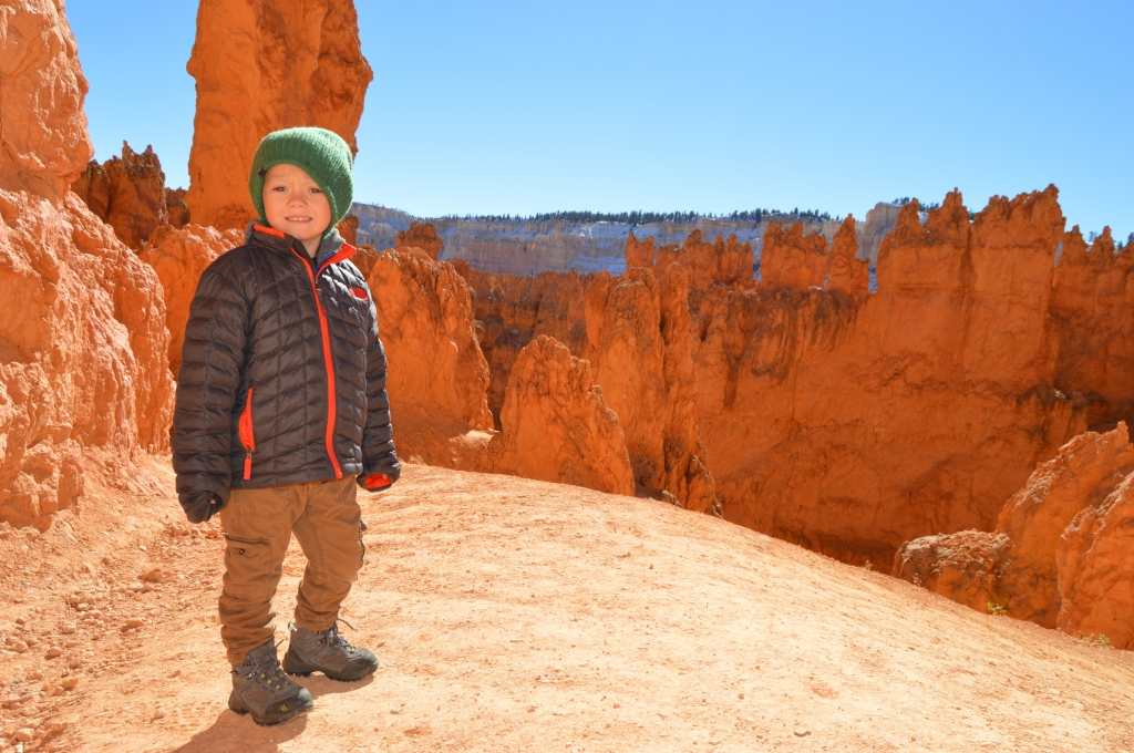bryce canyon riley