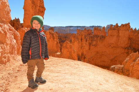 bryce canyon riley
