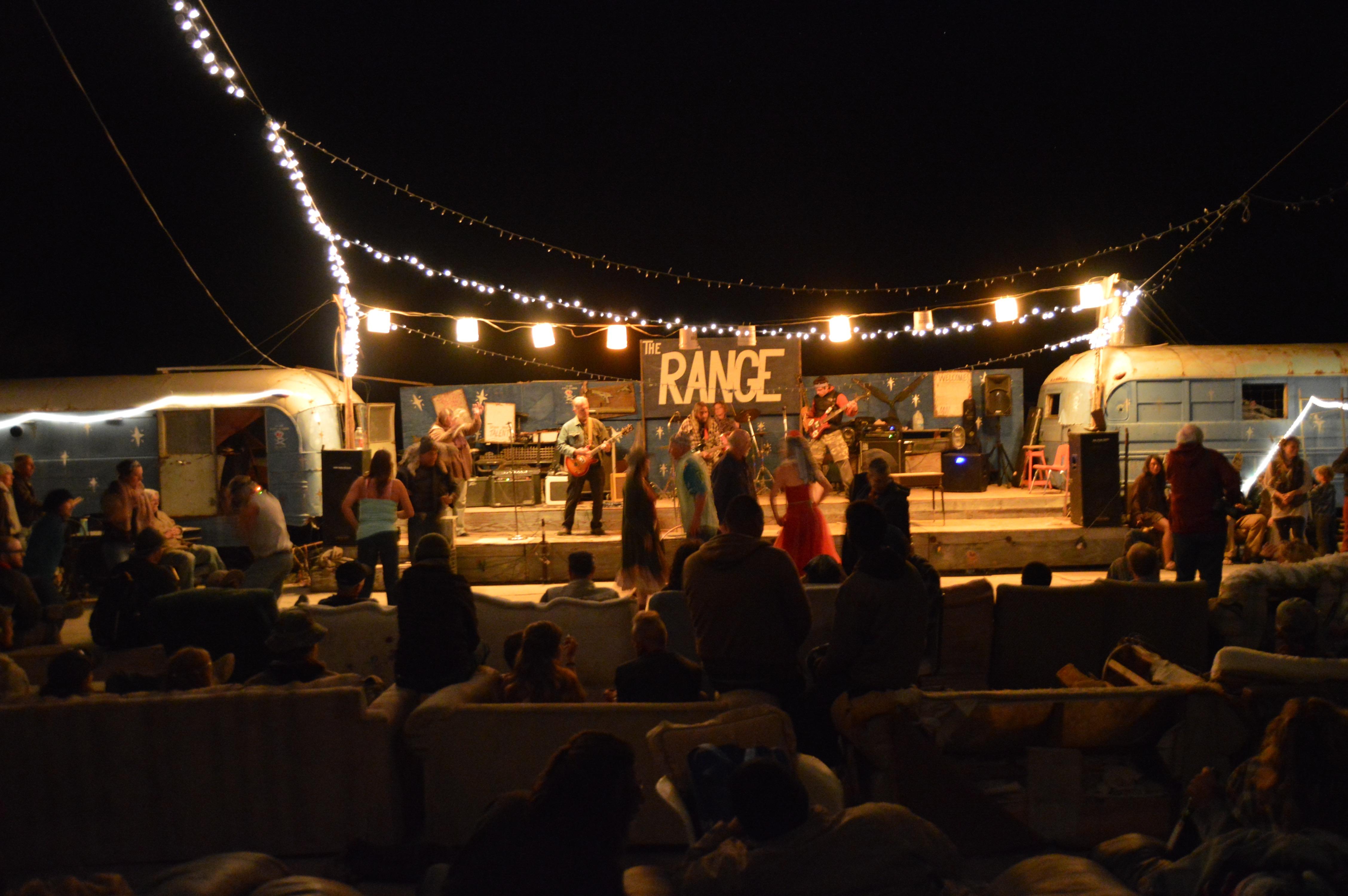 Tahoe Hot Springs >> Slab City – The Valiant Life